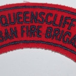 Queenscliff Urban Fire Brigade
