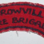 Rowville Fire Brigade
