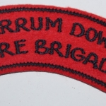 Carrum Downs Fire Brigade
