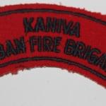 Kaniva Urban Fire Brigade