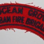 Ocean Grove Urban Fire Brigade