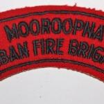 Mooroopna Urban Fire Brigade