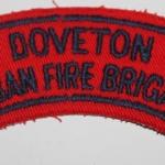 Doveton Urban Fire Brigade