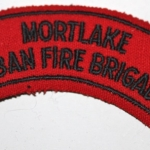 Mortlake Urban Fire Brigade