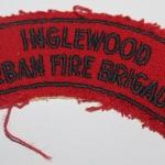 Inglewood Urban Fire Brigade