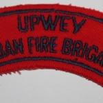Upwey Urban Fire Brigade