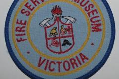 Fire Services Museum Victoria
