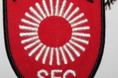 Fire Service SEC