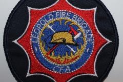 Leopold Fire Brigade CFA