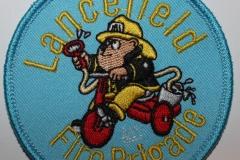 Lancefield Fire Brigade