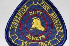 Creswick Fire Brigade