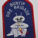Bunyip Fire Brigade