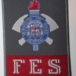 FES Fire Equipment Services